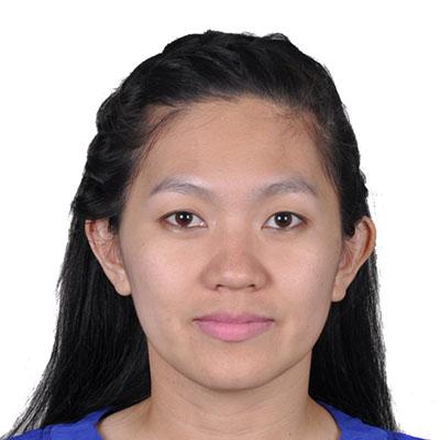 Dr. Yasinta Astin Sokang, S.Psi., M.Psi., Psikolog
