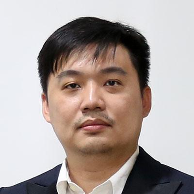 Ivan Tanra, Ph.D