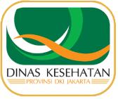 DINAS_KESEHATAN_DKI_JAKARTA.png