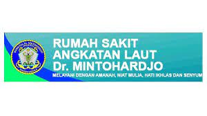 rsal_mintihardjo.jpg