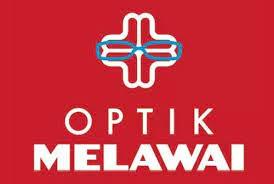 optik_melawai.jpg