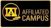 Logo_IAI_Afiliated_Campus.jpg
