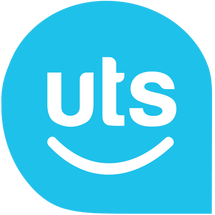 uts.png