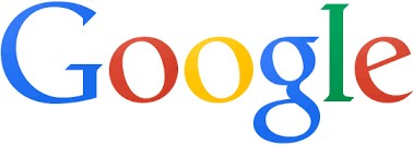 googlr.jpg
